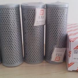 供应黎明滤芯TFX-250X180黎明滤芯厂家直销