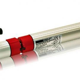 土耳其OPKON电磁式MLC线性增量式 机床用编码器 /卷板机用编码器