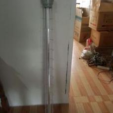 BPY防爆双管荧光灯隔爆型防爆荧光灯厂家生产