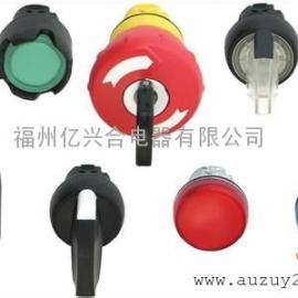 AB按钮800P-X06