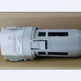 好利旺自动排水器FD2-G2/ORION自动排水器