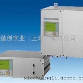 西门子7MB2011-1CC01-0AA1/7MB2011气体分析仪