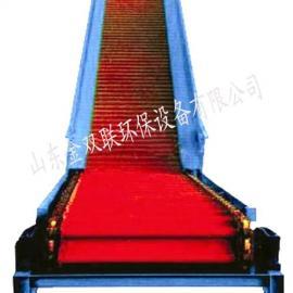 专业生产链板式输送机设备