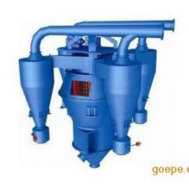 TXW-250高效涡流选粉机