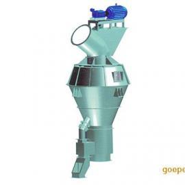 甘肃工业分离设备标配厂家-TF煤磨动态选粉机原理-大品牌