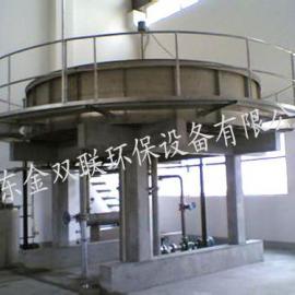 中水回用处理设备、酿造废水处理设备
