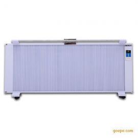 碳纤维电暖器1400w厂家直供