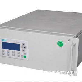电厂水泥厂烟气排放监测系统CEMS