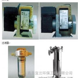 福建安监局指定EL-CEMS烟气监测系统