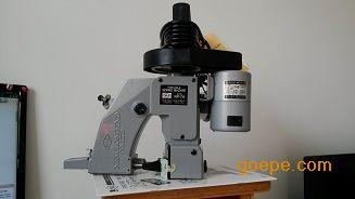 NP-7A缝包机,NP-7A日本纽朗原装进口缝包机