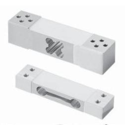 供应Celtron世铨LPS-50kg零售秤用/ 计数秤用/平台秤用传感器