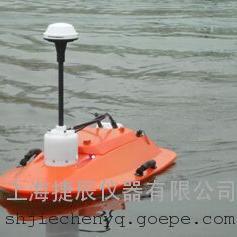 HydroBoat SP650便�y式�b控��哟�M9