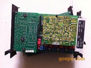 天注塑机弘讯电脑弘讯AK580面板