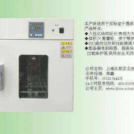 300度小型烘箱,实验室烘烤箱