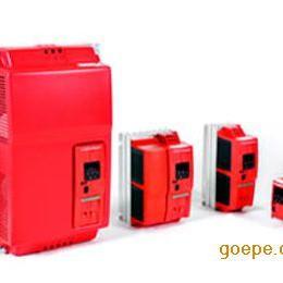 德国SEW变频器MDX61B0040-5A3-4-0T