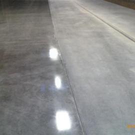 章丘水泥地面硬化剂-固化剂厂家施工