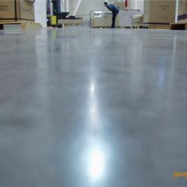 槐荫水泥地面硬化剂-固化剂厂家施工