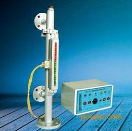 工业锅炉水位显示控制报警装置