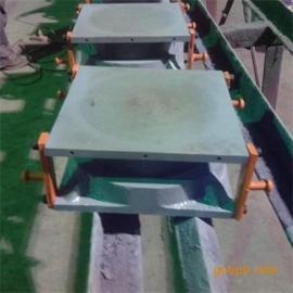 供应GKGZ型钢结构抗震球型钢支座-滑动球铰支座质量可靠