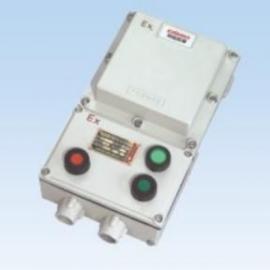 40A60A32A10A防爆磁力启动器