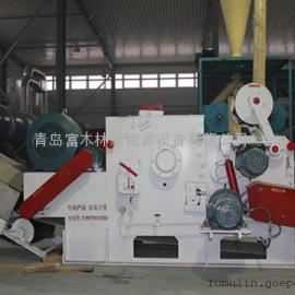 削片破碎机供应商/破碎机制造商/厂家优质削片破碎机出口
