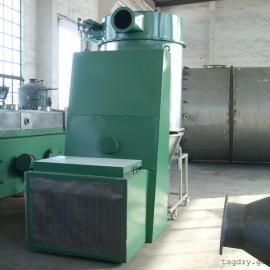 氨基酸干燥机,氨基酸烘干机