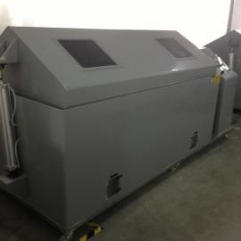 滨州著名盐雾腐蚀试验箱喷嘴股份公司