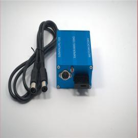 台湾插标机PL-1120分切机 长城分切机插标机