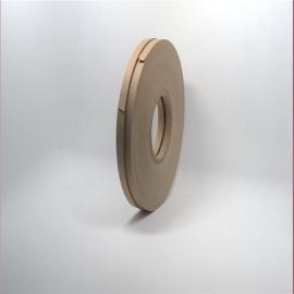 适应于森美高高速卷筒分切机长江机械 专用飞标纸外径200*内径76*