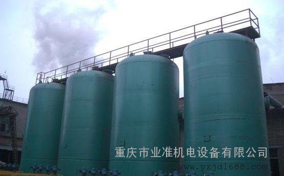 重庆活性炭过滤器最新报价、厂家直销