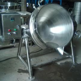 直销蜜饯夹层锅,优质不锈钢夹层锅价格,品质*.*/*的夹层锅品牌