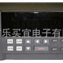福禄克二手2625A Hydra便携式数据采集器