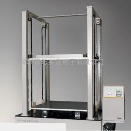 博每XYD-15K纸箱抗压试验仪