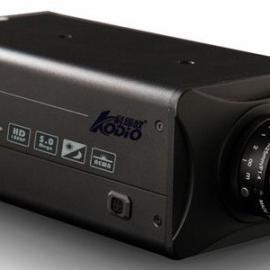 电子*.*/*摄像机,星光电警卡口一体机