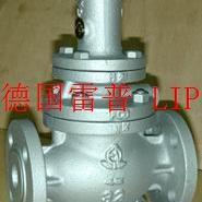 进口白口铁减压阀(进口卫生级减压阀)品牌