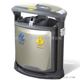 德澜仕志感垃圾桶H-01A
