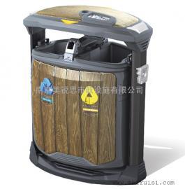 德��仕志感垃圾桶H-01C