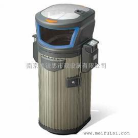 德澜仕志感垃圾桶H-03B