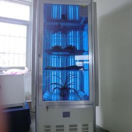HM-P400人工气候箱