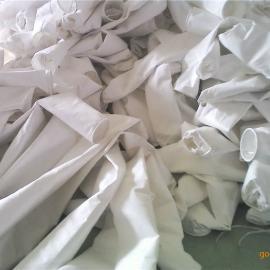 釜山160*6PPS锅炉耐酸碱布袋滤袋