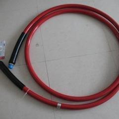 高压天然气软管 压缩天然气软管 加气机软管 现货供应
