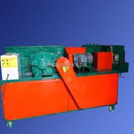 航星达钢管自动喷漆机接合现代化科技雾化技术进行喷漆