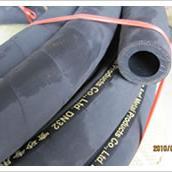 高压喷砂胶管、耐磨喷砂胶管、喷砂用胶管