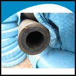耐磨胶管 耐磨喷砂胶管 耐磨喷砂胶管