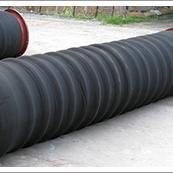 喷浆胶管|两端硫化法兰喷浆胶管