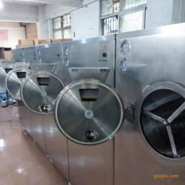 WY 绿豆沙冰机 绿豆 绿豆沙冰机厂家