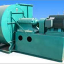 锅炉离心引风机-Y5-48型锅炉引风机-厂家直销-欢迎选购。