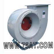 F4-72防腐风机 防腐风机厂家 防腐风机价格尽在齐鲁安泰