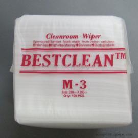 国产M-3 可替代进口擦拭纸