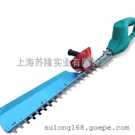 单刀绿篱机、24V直流绿篱剪 背负式电动绿篱剪